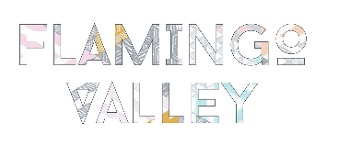 FLAMINGO VALLEY SL