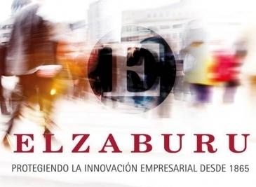 8863d43b7b5 Acuerdo Colaboración AEC - ELZABURU. Expertos en Propiedad Industrial e  Intelectual. 19 junio 2016