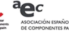 La Facturación anual del Sector de los Componentes del Calzado supera los 1.500 millones de euros.