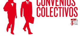 Convenio Colectivo Estatal de la Industria del Calzado 2019-2021