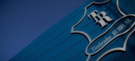 TIMBRADOS RUBIO, abre un showroom en el Elche para estar más cerca de sus clientes