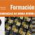 Seminario de Tendencias Otoño-Invierno 2018-2019. TEJIDOS, MATERIALES SINTÉTICOS, CUEROS Y PIELES