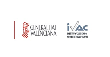 Subvenciones del IVACE a la implantación de infraestructuras de recarga de vehículos eléctricos y sistemas de préstamos de bicicletas eléctricas