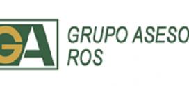 Desde Grupo Asesor ROS  y como Asesores de AEC, les invitamos a participar en una Jornada que tratará sobre el Cambio Generacional en la Empresa Familiar.