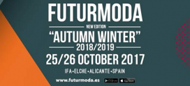 Futurmoda afronta su Feria más Internacional.