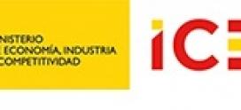 Becas ICEX de Internacionalización: Programa de Prácticas en Empresas o Entidades 2018.