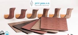 Pere Pons, S.A. fabricante de Shankboard ubicada en Barcelona obtiene el Certificado de Exportador Autorizado por la Agencia de Aduanas Tributaria
