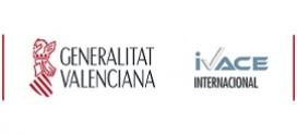 IVACE-INTERNACIONAL, Sesión de Trabajo IVACE-AEC-AVECAL.