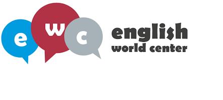 Curso de Inglés enfocado al sector Calzado