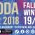 Abierto el Plazo de Inscripción para FUTURMODA Octubre 2018