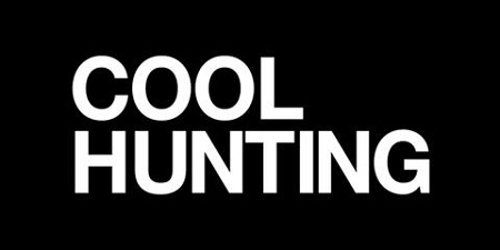 Masterclass Coolhunting