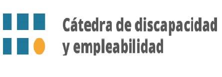 AEC colabora con La Cátedra de Discapacidad y Empleabilidad TEMPE-APSA de la UMH de Elche