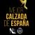 """El Museo del Calzado de Elda celebra el Premio """" A la Mejor Calzada 2017″ que este Año recae en la Modelo  Nieves Álvarez"""