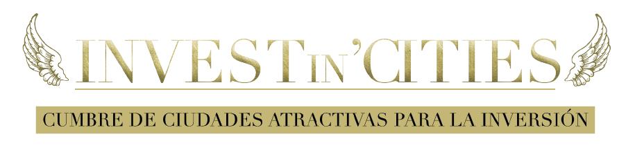 """Encuentro de Inversión """" Invest in Cities """" en el Centro de Congresos de Elche"""