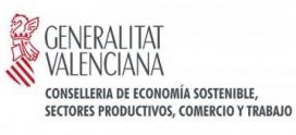 La Dirección General de Industria y Energía concede una Subvención a AEC para la Dinamización del Sector.