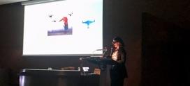 Lineapelle ha presentado sus Tendencias Primavera/ Verano 2020