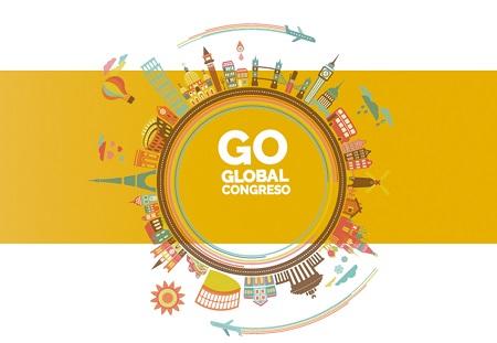 Inauguración de la III Edición del Congreso GO-GLOBAL