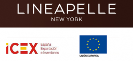 Listado Expositores Lineapelle New York enero 2019
