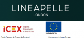 Listado Expositores Lineapelle London Enero 2019