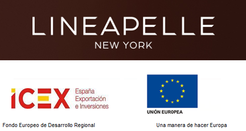 Las Empresas de Componentes para el Calzado acuden a la Feria de LINEAPELLE Nueva York