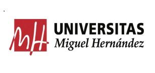 AEC , la Asociación Española de Empresas de Componentes y la Maquinaria para el Calzado firma un convenio marco con la UMH.