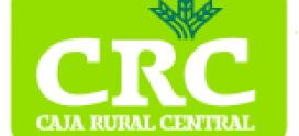 """Convenio AEC Caja Rural Central """" Ayuda Financiera"""""""