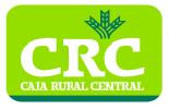 Convenio AEC Caja Rural Central » Ayuda Financiera»