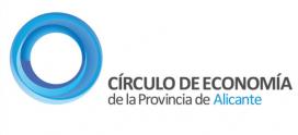 Jornada Círculo de Economía de Alicante: 'Reputación corporativa y reputación del líder: un doble camino para generar valor sostenible en la empresa