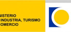 Comisión I+D+i: Informe «El sistema de Patentes en 2018. Análisis de la situación internacional, europea y española»