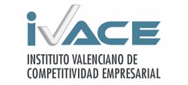Subvenciones del Ivace a preparación de Proyectos que concurran al Programa Europeo Horizonte 2020