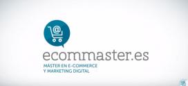 Programa Executive de Presencia Online de tu Empresa