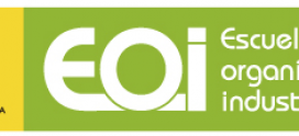 Programa de Ayudas del Ministerio » Crecimiento Empresarial de la Industria Española»