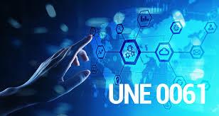 La UNE publica la Especificación UNE 0061 - Cepymenews