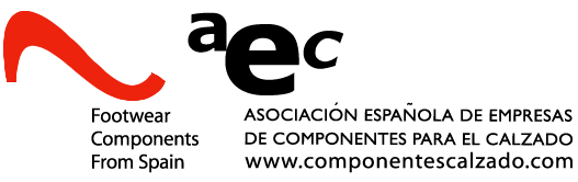 AEC - Componentes para calzado y marroquinería
